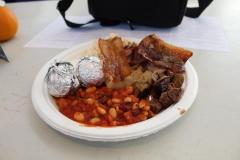 Frannies-3rd-Annual-Beef-Pork-Roast-86