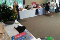 ForYourSole Charity Golf Tournament 2019 -Silent Auction