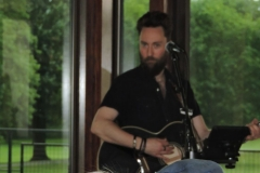 ForYourSole Charity Golf Tournament 2019 - Music
