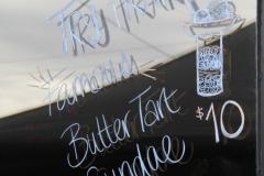 Butter-Tart-Sundae-May-2-11